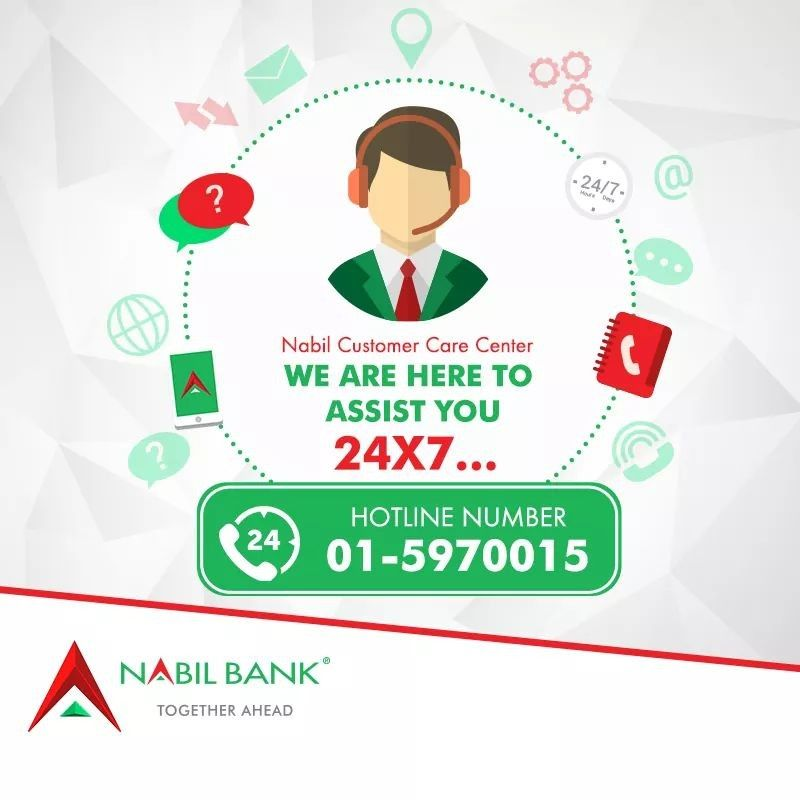 Call Us On Our Helpline Anytime You Need Our Customer Care Center Is Open 24 Hours 365 Days For Your Service Customer Care Care Open 24 Hours