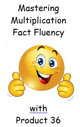 Mastering Multiplication Fact Fluency Smiley Emoji Images Smiley Emoji