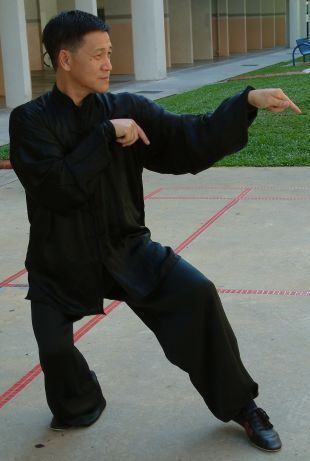 Top martial arts style for adults
