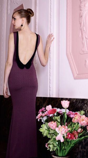 Abendkleider - NARA® Abendkleid Abiballkleid - ein ...