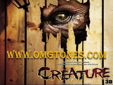idea new ringtone honey boney mp3 free download