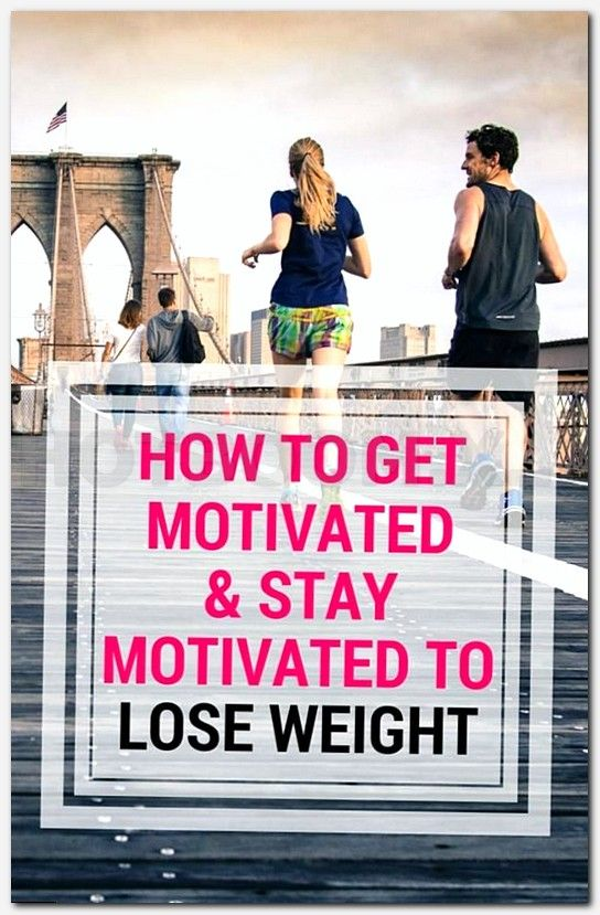 Stomach Lose Fat