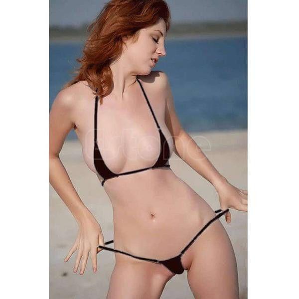 selena escort nudist