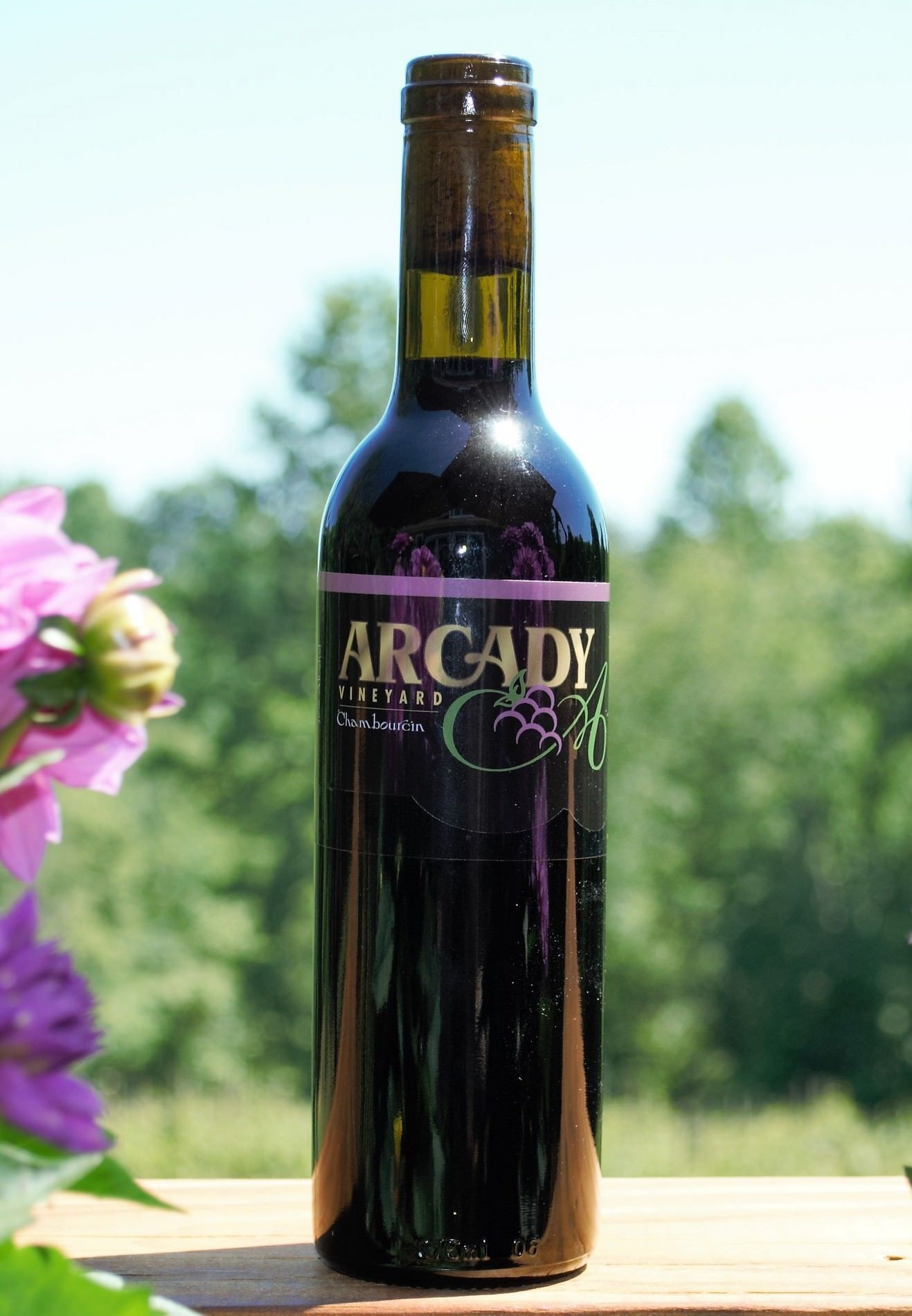 Arcady Vineyard Bed Breakfast Charlottesville Virginia In 2020 Bed And Breakfast Virginia Wine Country Winery Tours