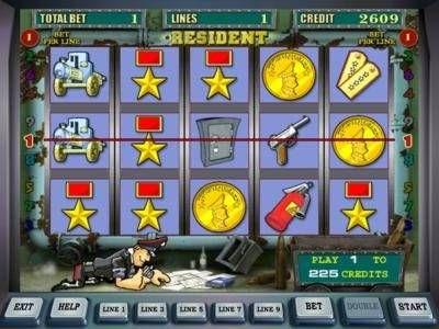 Игровые автоматы онлайн бесплатно 777 без регистрации скачать помидоры игровые автоматы