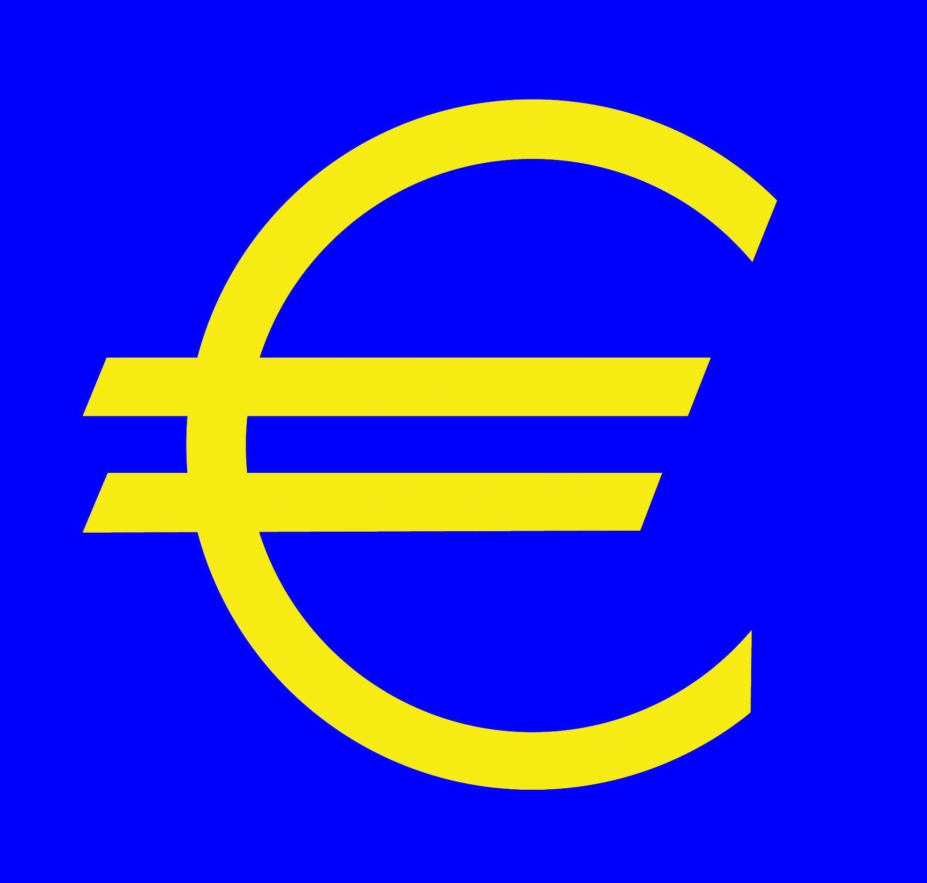 What Is That Ce Logo For Pinterest Euro Sign