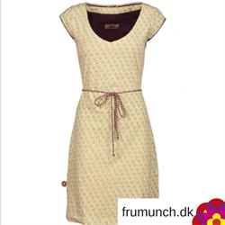 High Noon dame kjole fra 4FunkyFlavours   Dametøj, Kjole og
