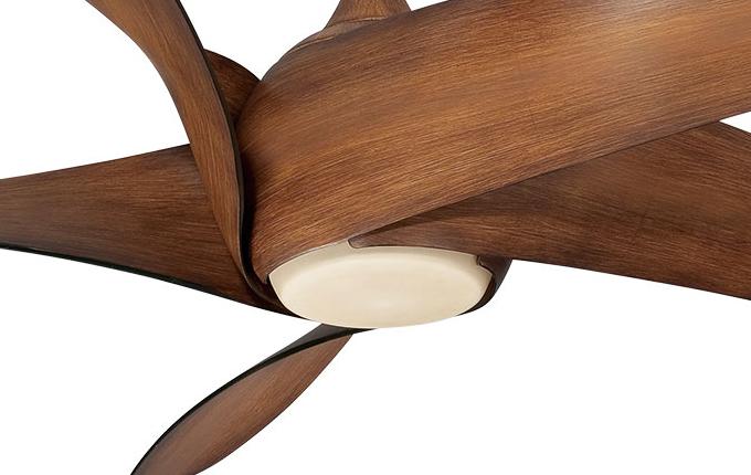 Minka Aire Artemis Ceiling Fan Review Should You Buy It Ceiling Fan Ceiling Fan Design Minka Minka aire ceiling fans reviews