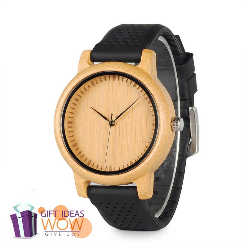 #giftideaswow #woodwatch #woodenwatches #woodenwatchformen #menswoodenwatch #woodwatchwomen #womenswoodenwatch #bamboowatch #watchgift #bamboowatches #giftwoodenwatch #giftidea #giftsformen #woodengiftforman #giftfordad #giftformen #granddadpresent #wooden #watches #woodenwristwatch #ecowatch #giftideas #citizenwatch #citizenquartzwatch #giftforher