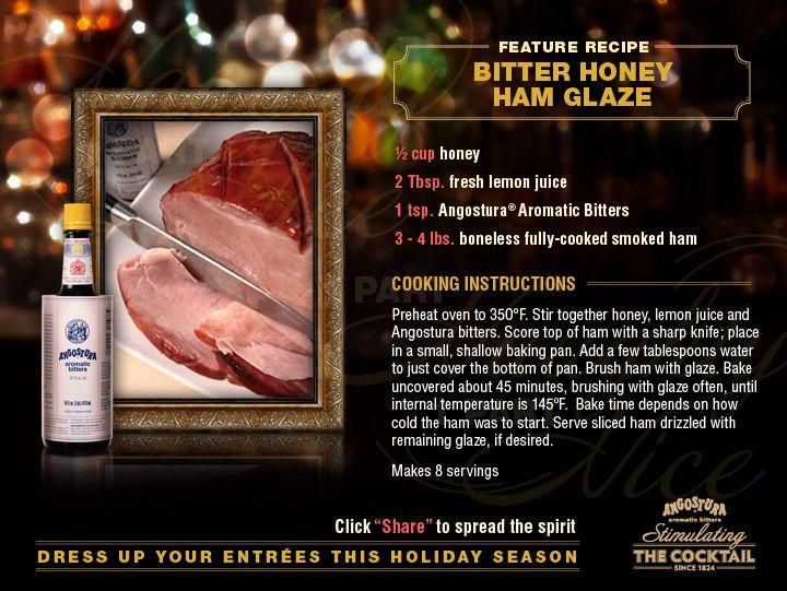 smoked cocktail recipe book