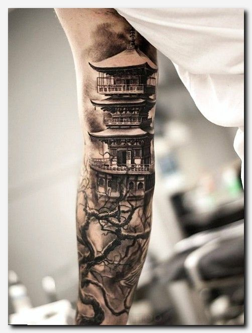 Henna Tattoo Chicago Near Me: #tattooprices #tattoo Feminine Full Back Tattoos, Beat