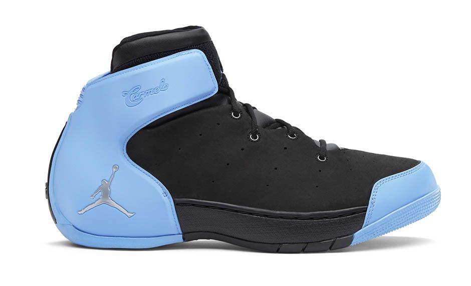 60efadbb057 JORDAN MELO 1.5 | Nikes & Jordans | Shoes, Sneakers nike, Jordans