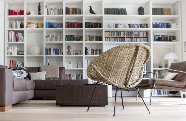 Wohndesign wohnzimmer ~ Wohnzimmer wohndesign möbel design innenarchitektur dekoration