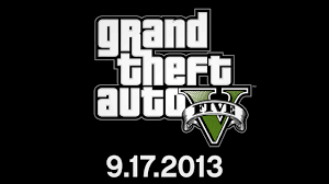 More Game Of The Decade Candidates Gta Gta 5 Gta 5 Mobile