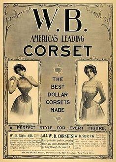 Victorian Era Advertisements : victorian, advertisements, Victorian, Advertisements, Victorian,, Black, Awareness