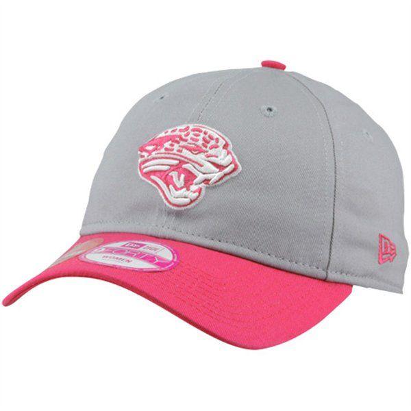 78f0b88d818382 Washington Redskins Breast Cancer Awareness Pink Hat   Breast Cancer  Awareness Gear   Breast cancer awareness, Cancer awareness, Breast cancer