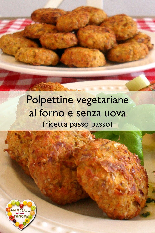 f68cf2e8cb300341713d4a6cc67a8fcb - Ricette Vegetariane Velocissime
