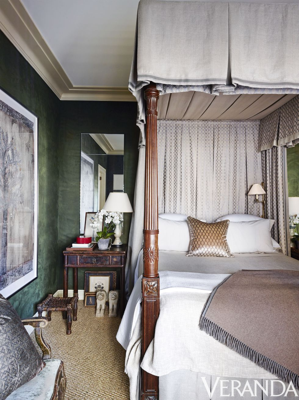 beautiful bedrooms that are the epitome of sophisticated style