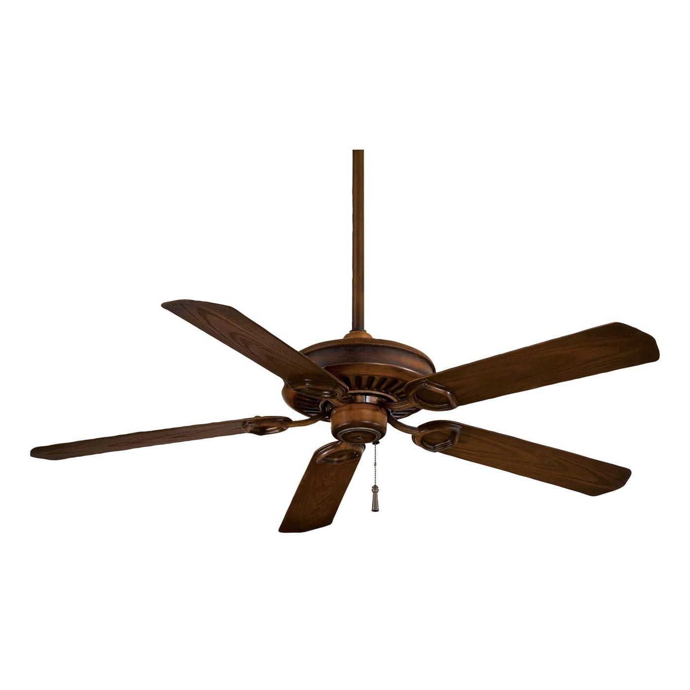 Minka aire f589 54 in sundowner weatherproof ceiling fan at atg minka aire f589 54 in sundowner weatherproof ceiling fan at atg stores aloadofball Image collections