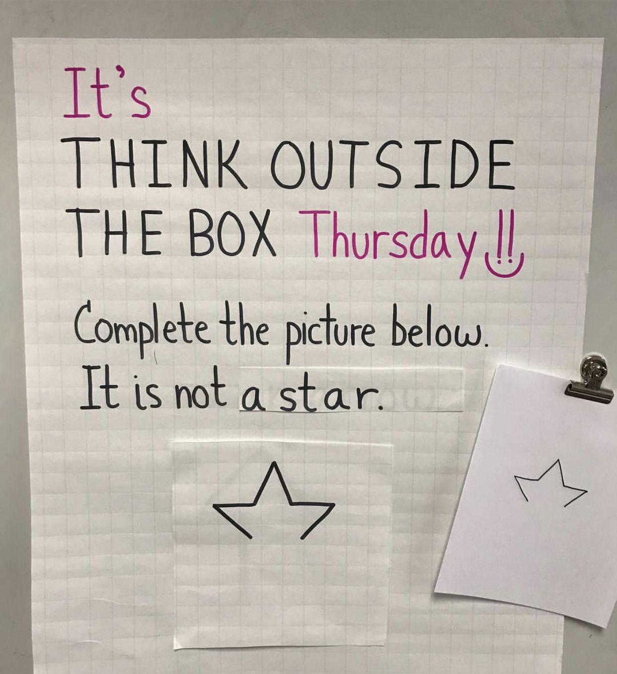 Pin By Claire Polasek On Elementary Ed