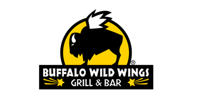 Buffalo Wild Wings Logos They Always Have There Same Logo With The Buffalo Wing Sauce Recipes Buffalo Wild Wings Sauces Buffalo Wild Wings