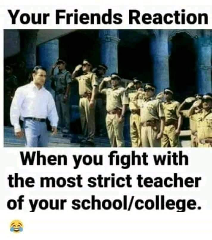 Pin On Funny Friends Memes
