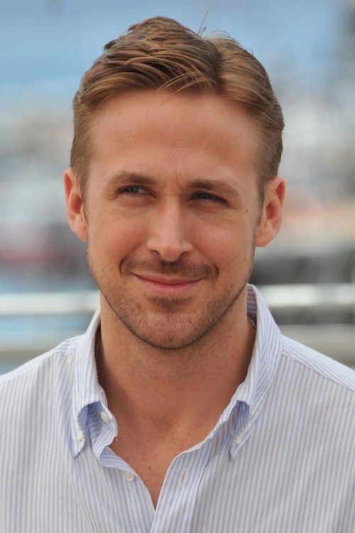 5 Fine Hairstyles For Men With Thin Hair Thin Hair Men Thin Hair Haircuts Hairstyles For Thin Hair