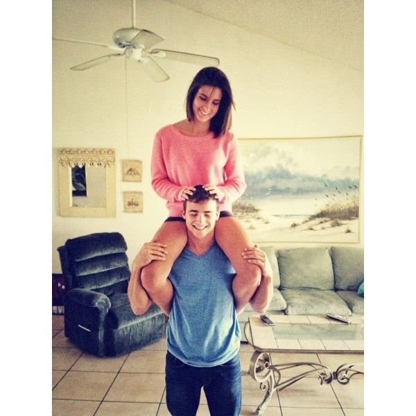 tumblr cute couples ❤ liked on Polyvore featuring couples, cute couples, instagram, photos and photos/images