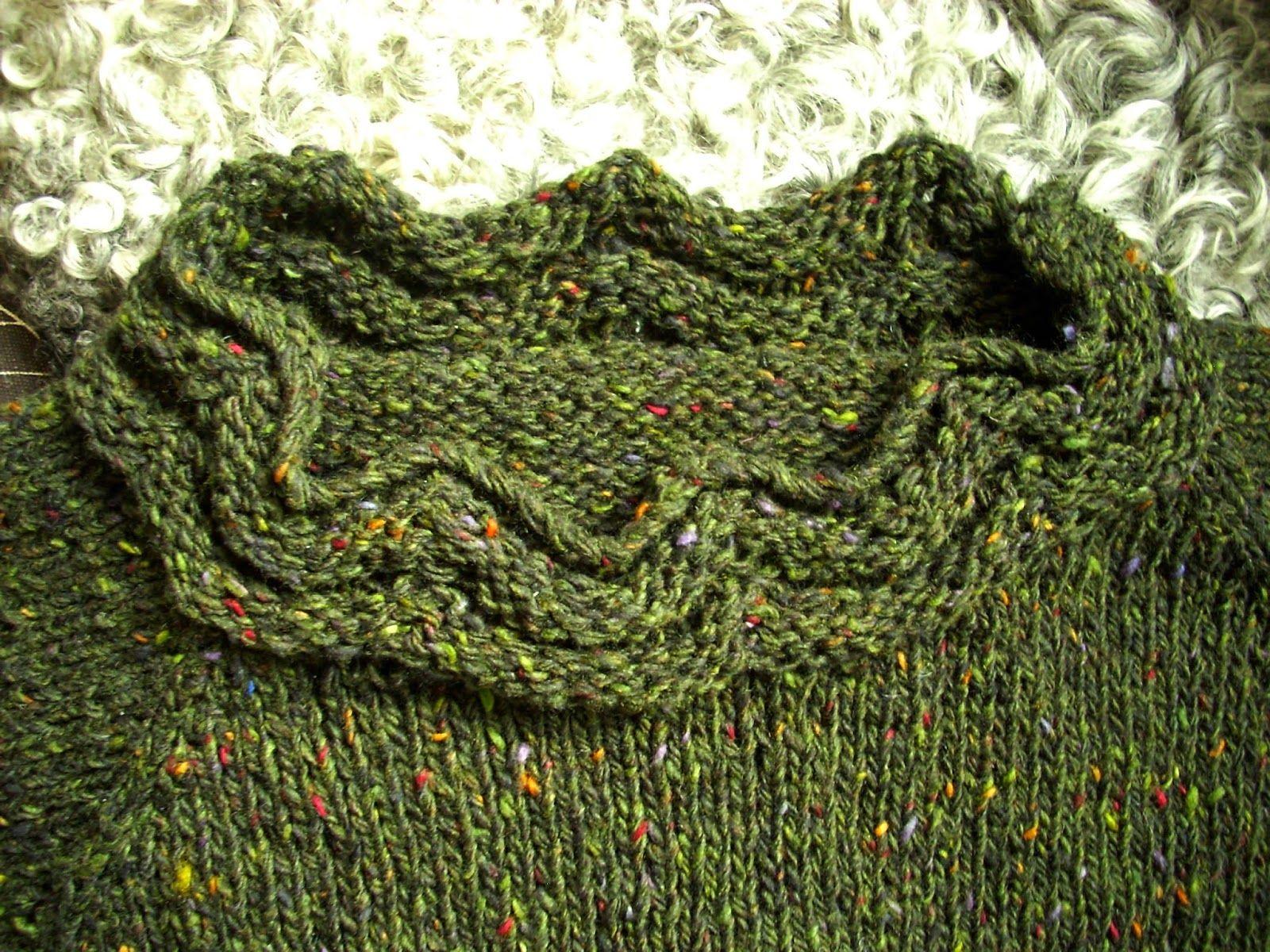 Asplund knits- gorgeous collar and wool - skogens+konung+2.jpg 1,600×1,200 pixels