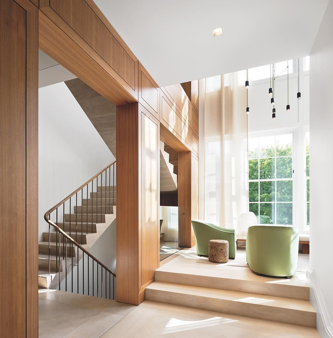 On We Share Top Notch Residential Inspiration From Interior