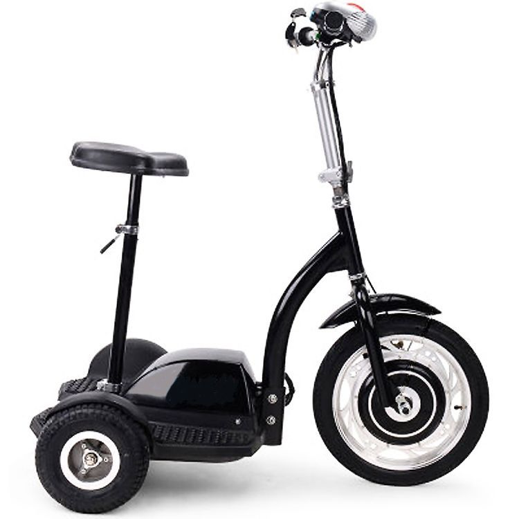 zappy elektrodreirad three wheel scooter neu 750watt mit r ckw rtsgang w nsche. Black Bedroom Furniture Sets. Home Design Ideas