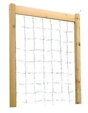 Gronomics TK 48-80 48-Inch by 80-Inch High Raised Garden Bed Trellis Kit  Unfini