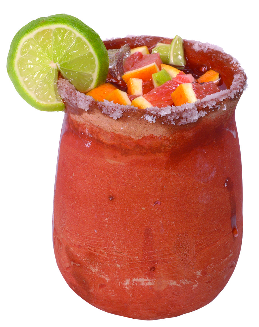 Logan Square Mariscos Estilo Nayarit En Chicago Delicious Cocktails Yummy Drinks Mexican Dinner Party