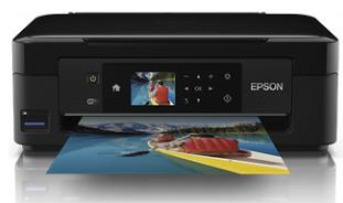 Epson Xp 442 Driver Download Linux Epson Printer Driver