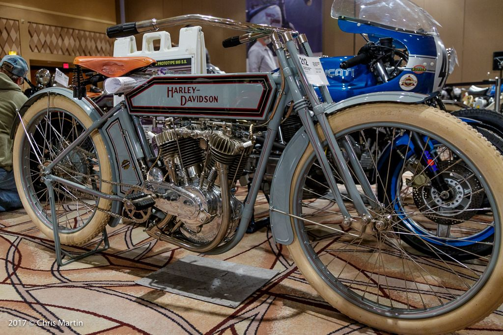 1912 Harley Davidson Harley Davidson Harley Harley Davidson Motorcycles