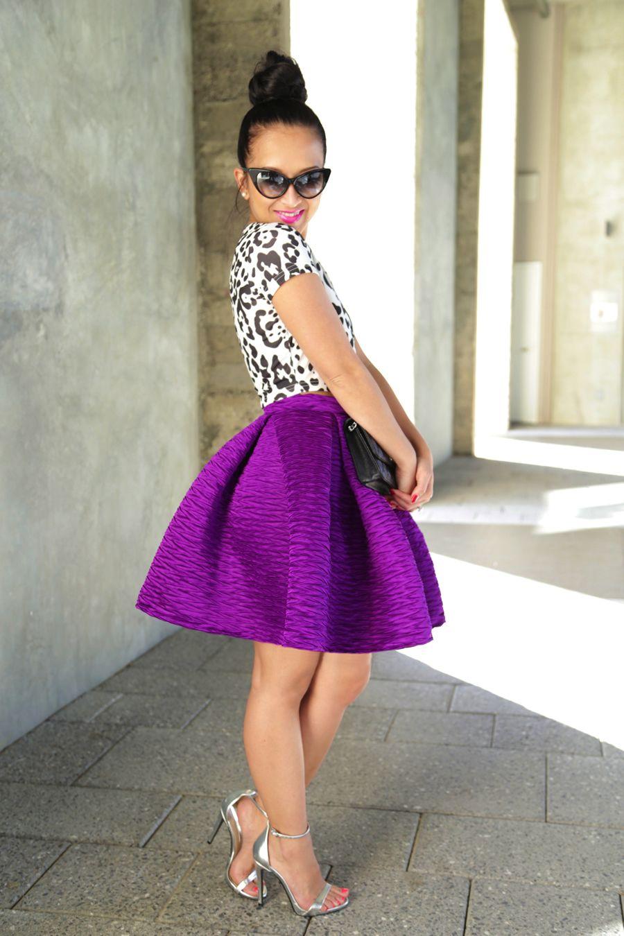 ktrstyle.com - Petite Style Fashion Blogger / Petite Lookbook | My ...