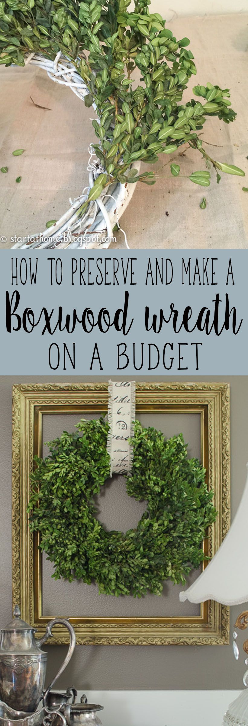 Hometalk diy christmas window decoration - Find This Pin And More On Hometalk Funky Junk Present Bloggers Diy Anything