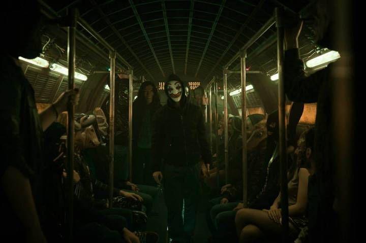 Who Am I - Mi nuevo rompecabezas favorito http://www.filmaffinity.com/es/user/rating/827677/604935.html