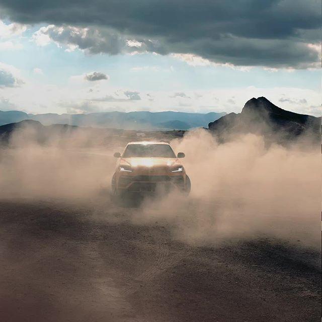 Lamborghini (@lamborghini) • Фото и видео в Instagram ...