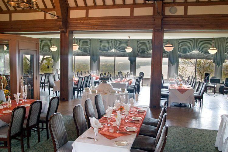 Queenston Heights Interior Wedding Venues Ontario Wedding Photo Gallery Reception Venues