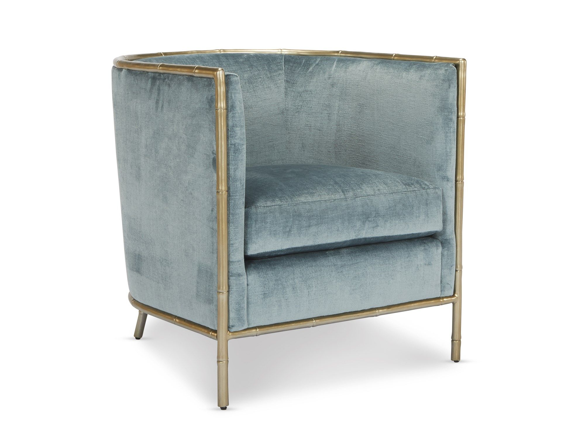 Meredith Chair With Images Chair Bernhardt Furniture Furniture