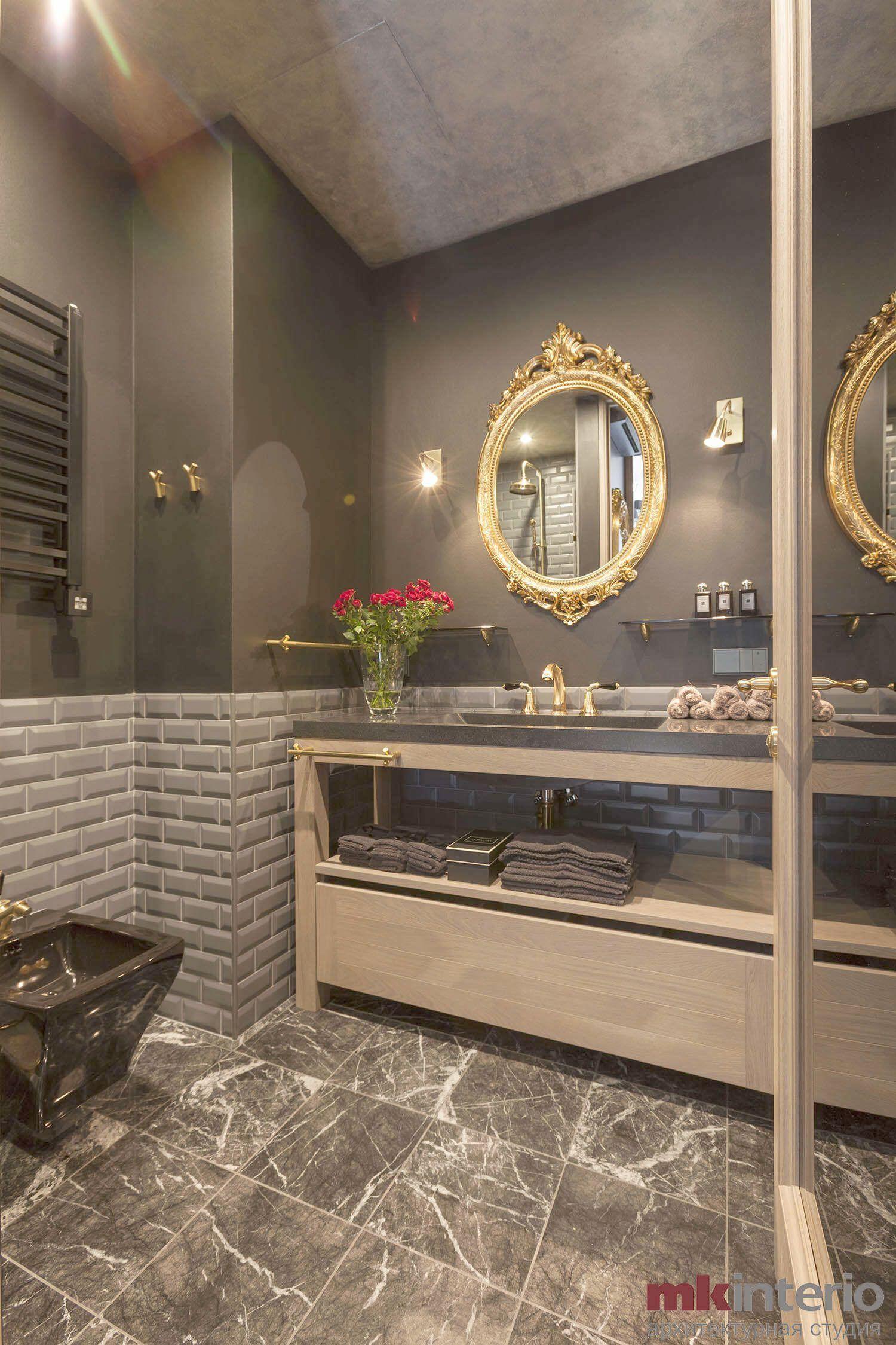Bathroom Rentals Near Me Few Bathroom Ideas Gray Tile New Bathroom Near Me Luxury Bathr With Images Affordable Bathroom Remodel Elegant Bathroom Bathroom Interior Design