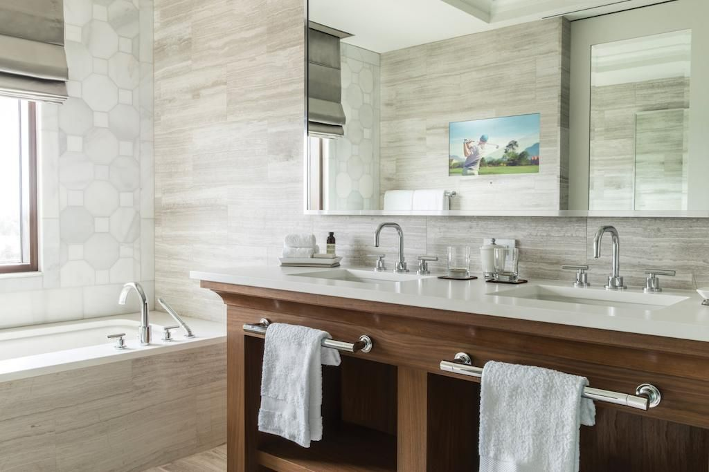 Pin by Lowendtickets on Orlando Florida | Modern bathroom ...