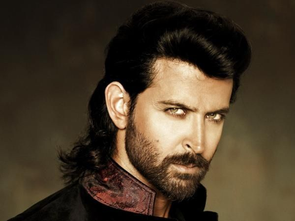 Bollywood Actors Beard Styles Have Often Stunned The Lovers Of Movie Is Sometimes Able To Elevate Appearance