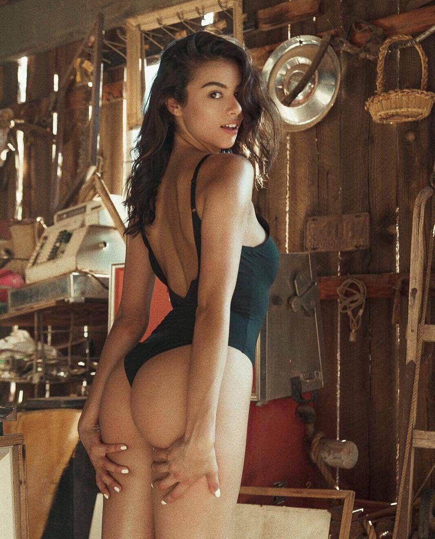 Cleavage Loren Izabel nudes (49 photos), Tits, Paparazzi, Selfie, legs 2019