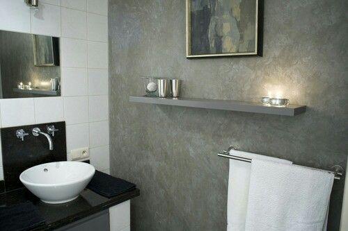 Tegels Badkamer Groenlo : Kalk badkamer. kalk verwijderen badkamer better voegen badkamer