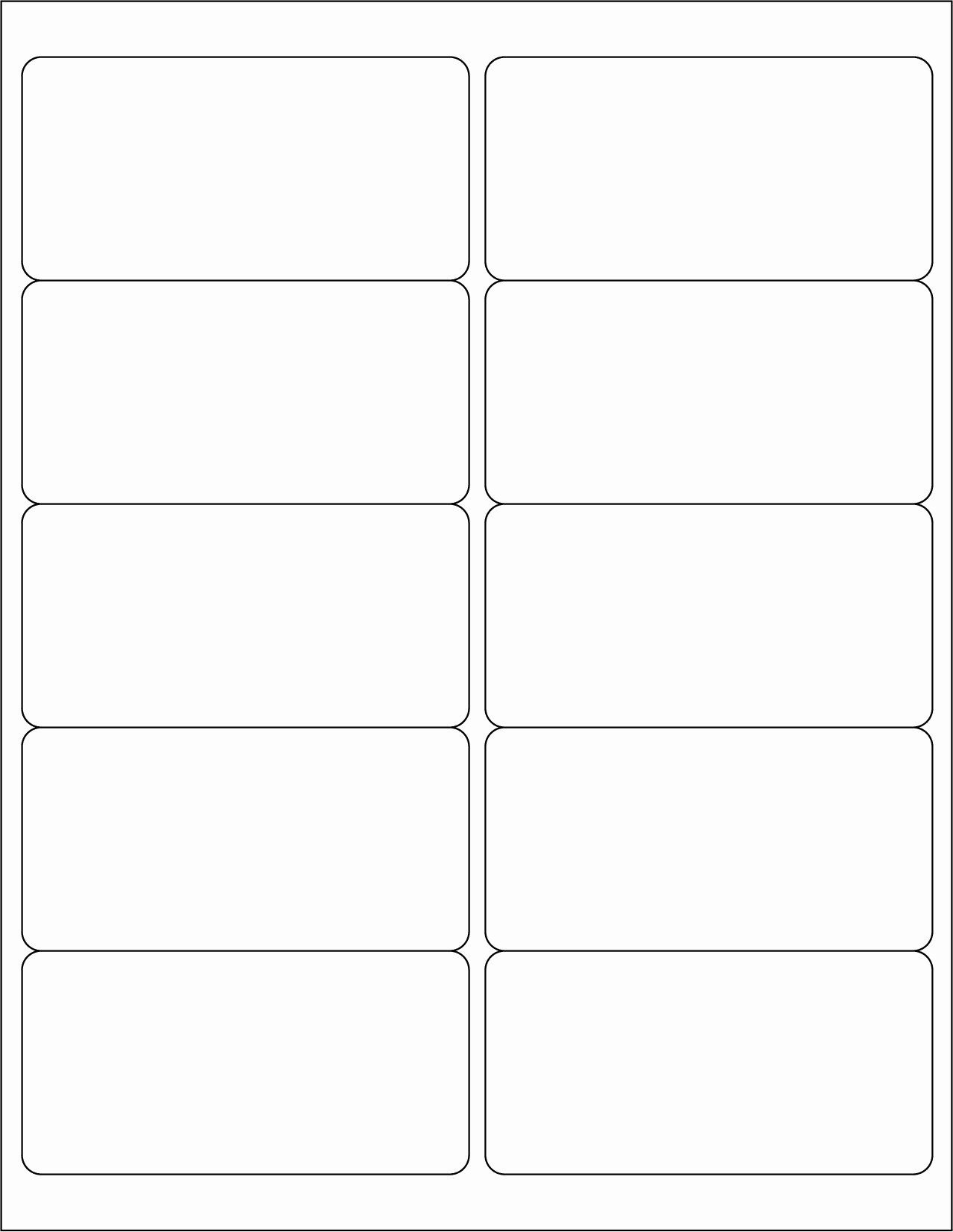 Pin On Customize Labels Templates Printable