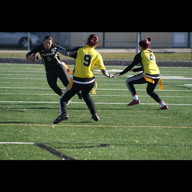 Last game as a Black & Gold today▪️Let's kill this final game  #flag#football#gomax#B&G#final#qv#best#team#9