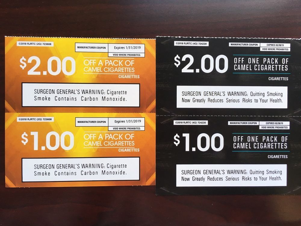 graphic relating to Camel Coupons Printable identified as Pin upon Grocery coupon codes