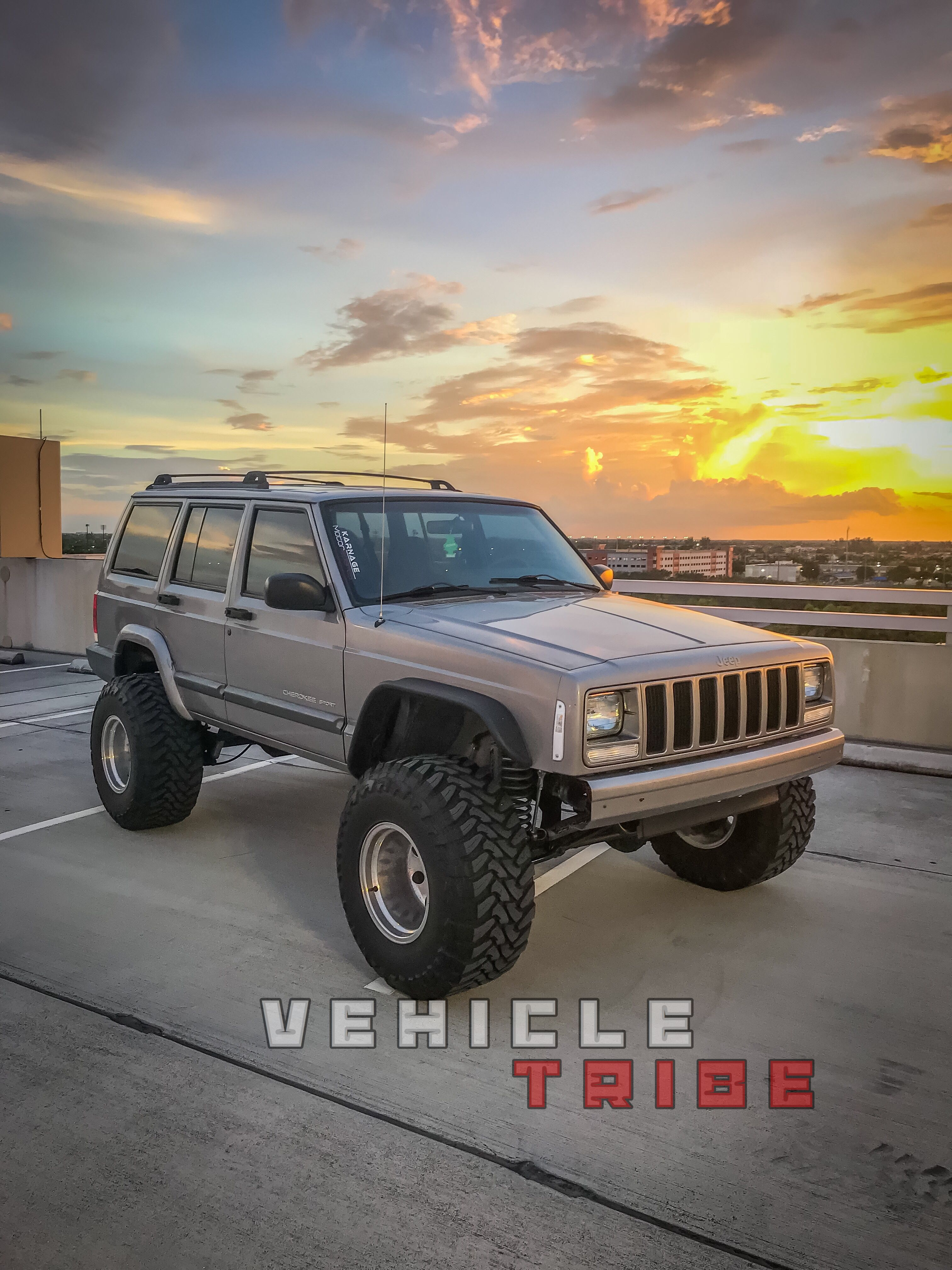 Jeep Cherokee Xj Project Youtube Jeep Cherokee Jeep Cherokee Xj Jeep Xj